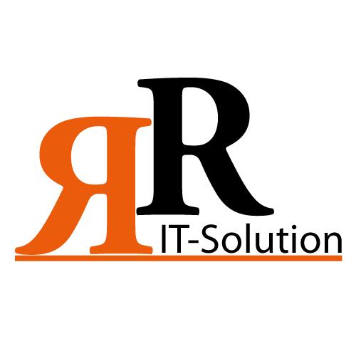 IT, EDV, Dienstleistung, Kopierer, Drucker, Service, Toner